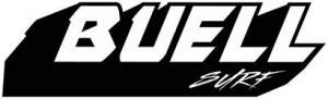 Buell Surf Logo