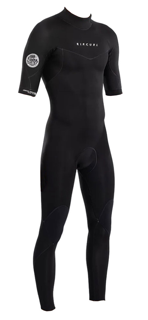 Cheap Used Rip Curl Wetsuit