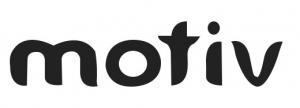 Motiv Electric Bike Logo